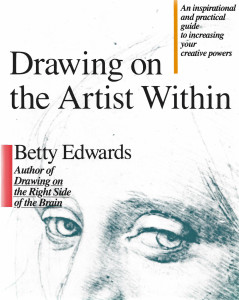 Edwards-drawing