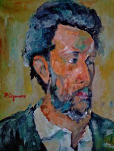 Kopie-P.Cézanne,-portret-mu