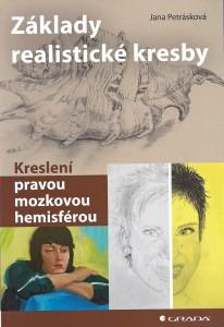 Petraskova-Základy-realisti