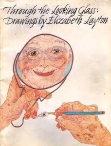 Elizabeth Layton03